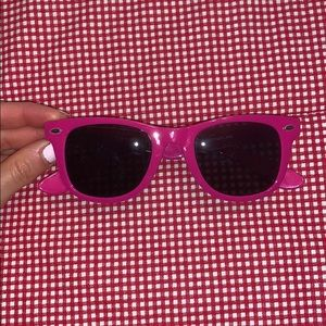 Sunbelt sunglasses